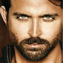 http://www.hrithikrules.com/main/imgs/article.jpg